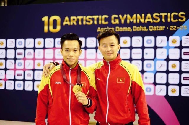 le thanh tung xuat sac gianh ve du olympic 2020