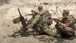 Gruzia đình chỉ hoạt động quá cảnh hàng quân sự đến Armenia, Azerbaijan