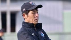 Đặt mục tiêu cao ở vòng loại World Cup & AFF Cup, đội tuyển Thái Lan tập trung giữa dịch Covid-19