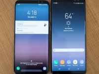 galaxy note 8 dinh loi do may