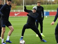 tuyen anh tri an wayne rooney ao so 10 va tam bang doi truong