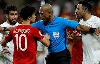 fifa doi tuyen viet nam co loi the lon de but pha o ngoi dau bang