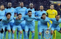 man city la ung vien so 1 cho ngoi vo dich champions league