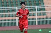 nhan the do dinh trong se vang mat o vong loai world cup 2022