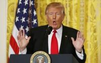 Mỹ: Dự thảo sửa đổi sắc lệnh cấm nhập cư vẫn nhằm vào 7 nước Hồi giáo