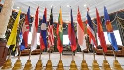 Việt Nam ủng hộ các bên tiếp tục trao đổi, hợp tác, tổ chức thành công Hội nghị Cấp cao ASEAN