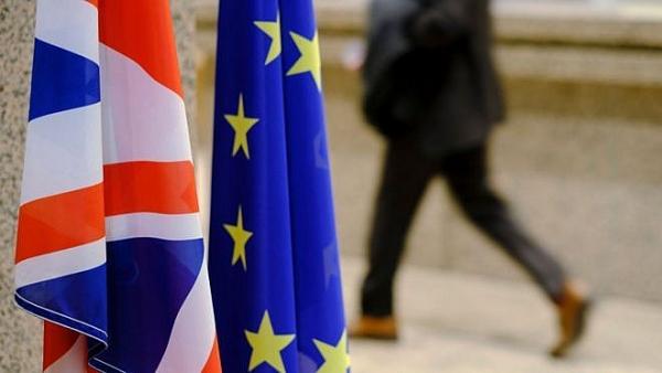 Anh 'lật kèo', niềm tin còn sót lại trong EU tan biến, Brexit sẽ đi về đâu?
