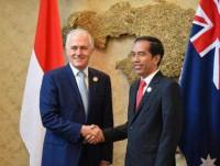 tong thong indonesia sap tham australia