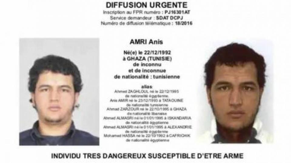 duc treo thuong 100000 euro de bat nghi pham nguoi tunisia