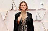 Dàn sao nữ với muôn sắc màu trang phục tại Oscar 2020