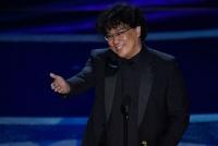 Oscar 2020: Người Hàn Quốc đã làm nên lịch sử