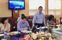 Chiến lược hoạt động của UNESCO Việt Nam trong giai đoạn mới