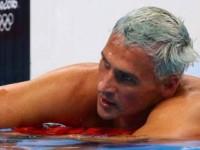 olympic rio chuyen thu vi ben duong dua xanh