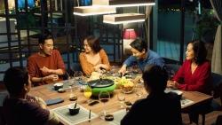 Sau thành công của 'Ròm', 'Tiệc trăng máu' có làm nên cơn sốt tại rạp chiếu Việt?
