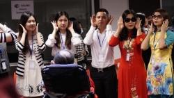 Cơ hội khởi nghiệp cho người khiếm thị trên nền tảng kỹ thuật số