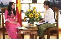 myanmar ban bo lenh gioi nghiem moi o bang rakhine