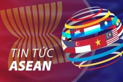 Tin tức ASEAN buổi sáng 21/7: Covid-19 ở Philippines tạm thời 'lắng xuống', Mỹ-Trung khẩu chiến về Biển Đông trên mạng xã hội