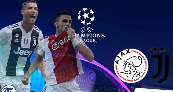 tu ket champions league hap dan tot do