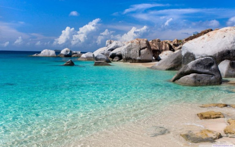 six of vietnams most beautiful must see islands