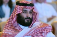 day len nghi van ve so phan thai tu saudi arabia bin salman