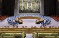 un security council membership enables vietnam to contribute more to un