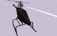 philippines dat mua 16 truc thang cua bell helicopter