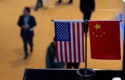 Cạnh tranh Mỹ-Trung Quốc đem lại rủi ro gì cho thế giới?