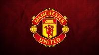Manchester United: Muốn xây nhà, phải xây từ móng