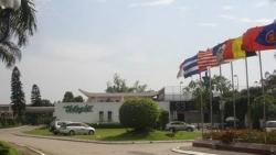 Khách sạn Thắng Lợi: Từ biểu tượng ngoại giao vươn mình thành điểm đến du lịch mới