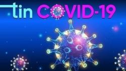 Cập nhật Covid-19 ngày 26/2: Mỹ vượt 29 triệu ca nhiễm; EU cảnh giác với hơn 805.000 ca tử vong, vaccine giữ mạng sống nhiều người cao tuổi ở Israel