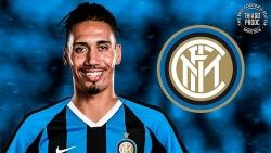 Bóng đá hôm nay 11/8: Inter tiếp tục 'đào mỏ' Man Utd; Sao mai Gustavo Maia của Barca là ai?