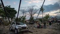 Sóng thần có thể ảnh hưởng đến Việt Nam chỉ 2 tiếng sau khi xuất hiện
