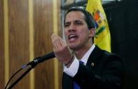 Na Uy xác nhận tổ chức cuộc đàm phán giữa Chính phủ Venezuela và phe đối lập