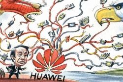 Cắt đứt quan hệ kinh tế Mỹ-Trung: 'Ca giải phẫu' nguy hiểm và bất khả thi