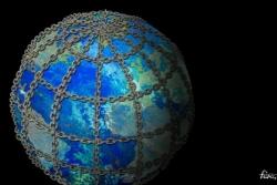 Kinh tế thế giới nổi bật tuần qua (25/5-1/7): Triển vọng u ám, Trung Quốc gửi thông điệp cứng rắntới Mỹ