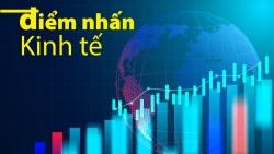 Kinh tế thế giới nổi bật tuần qua (30/10-5/11): Kết quả bầu cử Mỹ gây sức ép lên USD, EU có quyền trả đũa Mỹ, Trung Quốc giãn nợ cho nước nghèo