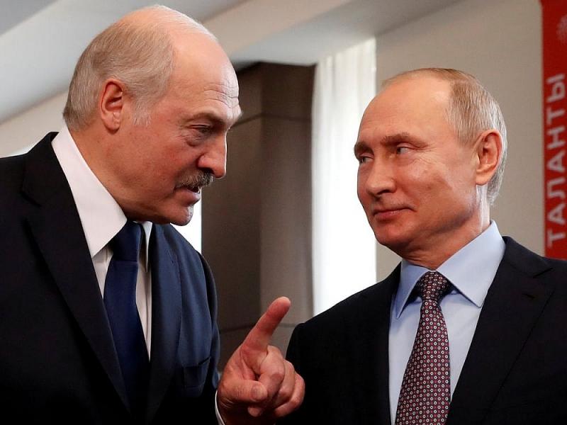 tong thong belarus khang dinh hiem hoa quan su doi voi nuoc nay la co thuc