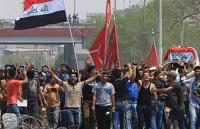 iran iraq cung pha bang