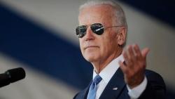 Tài sản của ông Biden - đối thủ của Tổng thống Mỹ Trump, 'khủng' cỡ nào?