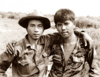 long trong to chuc le ky niem 70 nam ngay toan quoc khang chien
