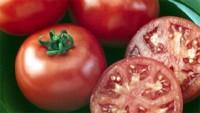 Nước ép cà chua có thể giúp giải rượu nhanh hơn