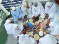 thang le ramadan cua 18 ty nguoi hoi giao tren khap the gioi