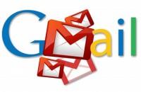 gmail sap co tinh nang tu huy email