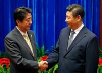 Nhật-Trung: Chuyên gia họp bàn cải thiện quan hệ
