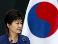 Tổng thống Hàn Quốc sẽ thăm Iran vào tháng 5