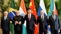 brics co hoi de but pha