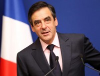 bau cu phap lieu ong fillon co the thang ba le pen