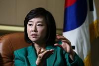 cuoc song nao dang cho ba park geun hye sau song sat