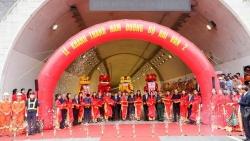 Tin bất động sản hôm nay 12/1: Sốc khi đất ven Hà Nội 'nhảy' giá 50% trong 1 năm; các trường hợp sổ đỏ bị thu hồi?