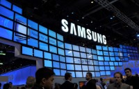 samsung electronics dat loi nhuan ky luc trong quy iii
